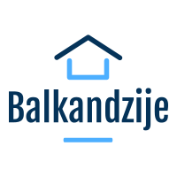 Balkandzije