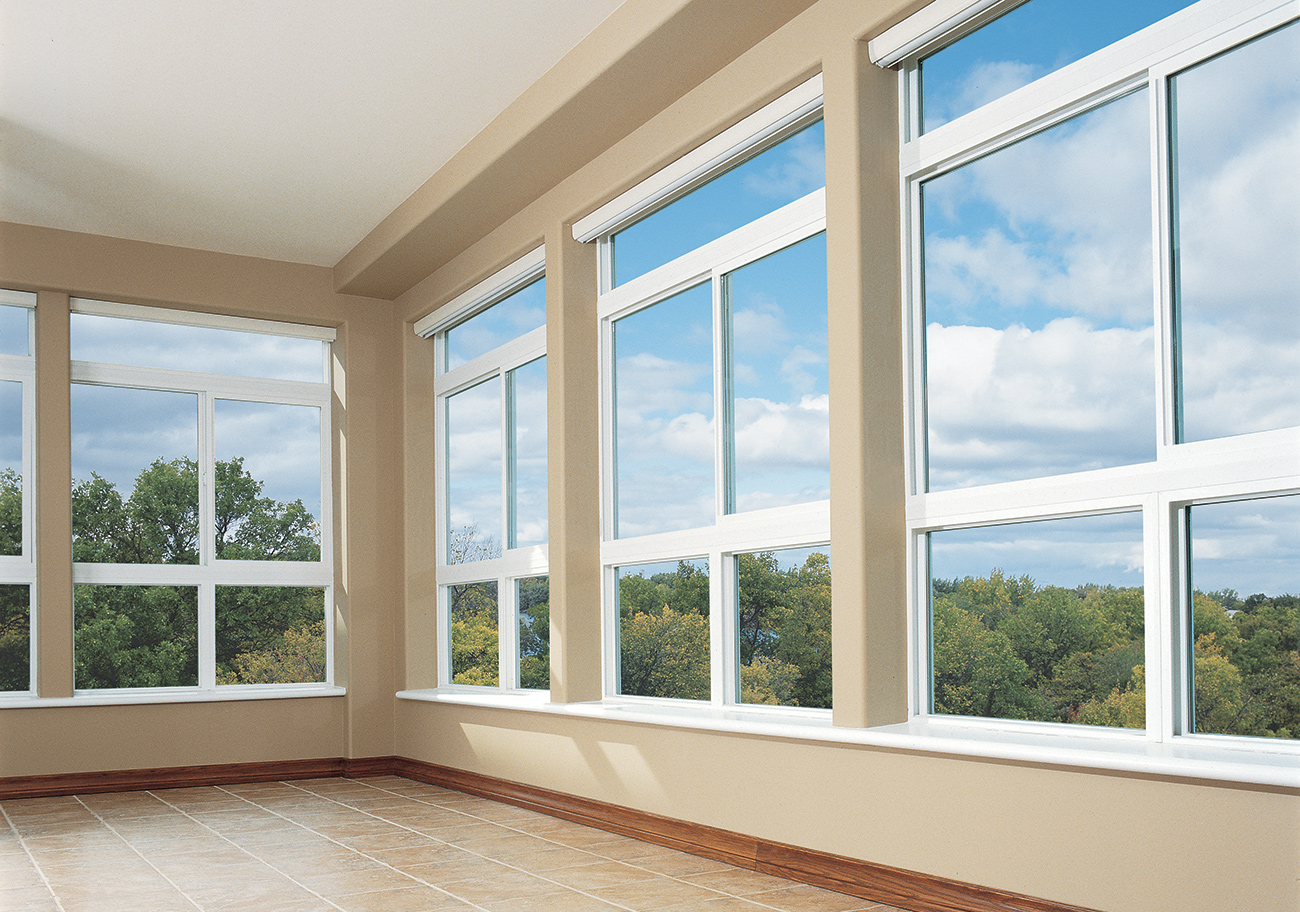 Različite prednosti aluminijumskog prozora i čeličnih prozora