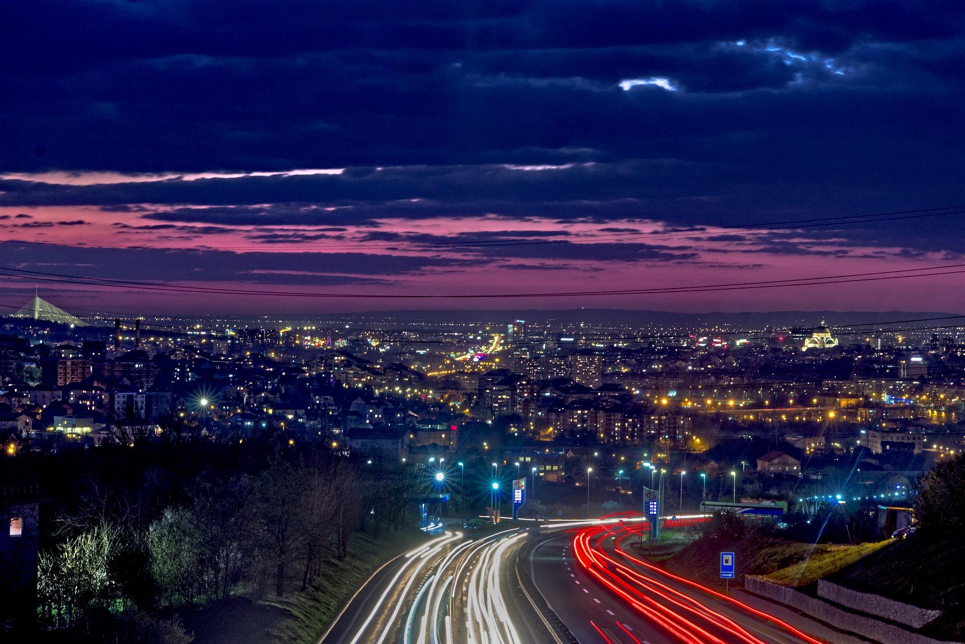 Šta treba da znate pre iznajmljivanje stana u Beogradu?