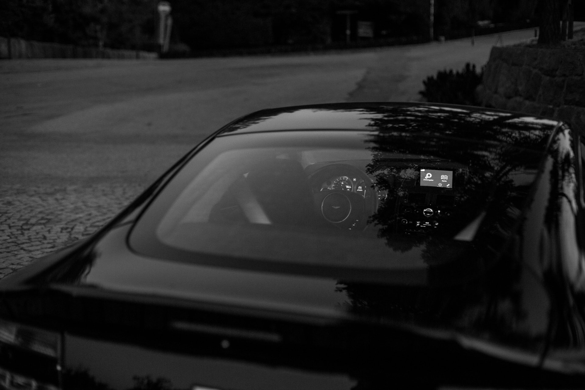 Saveti za iznajmljivanje vozila