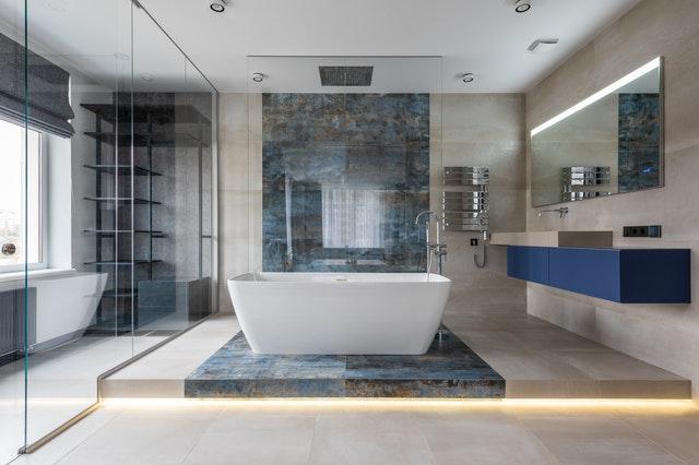 Adaptacija kupatila – saveti za uređenje kupatila po vašim merilima